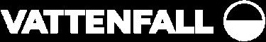 vattenfall-logo-sw